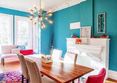 mandy-gallery-diningroom2