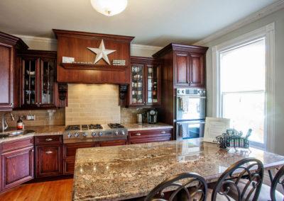mandy-gallery-kitchen