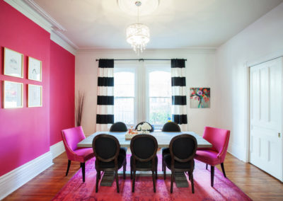 mandy-gallery-pinkroom2