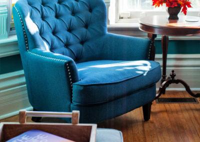 mandy-gallery-sittingroomchair