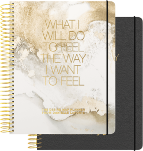DanielleLaporte.2019Planner.SalesPage_Undated.DuoCovers.LimitedTop